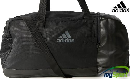 adidas 3-Stripes Team Bag Medium  f059de1ed5fdd