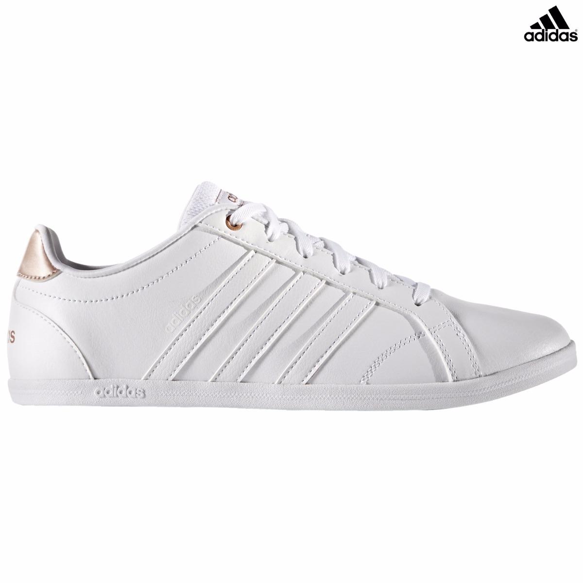 buty na tanie później sklep z wyprzedażami adidas Ceneo QT Women's Shoes | Casual