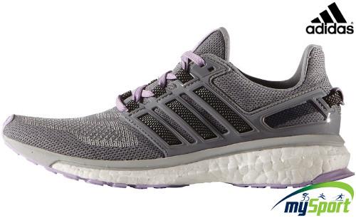 8b4e0c9e2067a ... best adidas energy boost 3 women mysport.lv df9c4 3c260