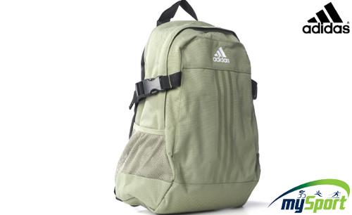66c5f4e8821b adidas-power-3-backpack-small-ay5099-mugursoma-1.jpg