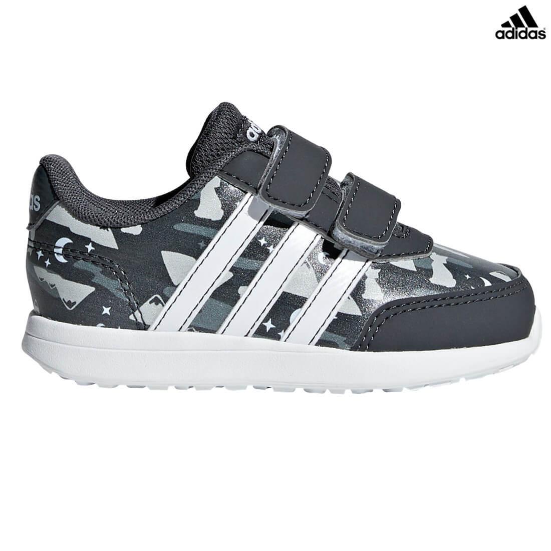 adidas vs switch 2 k damen