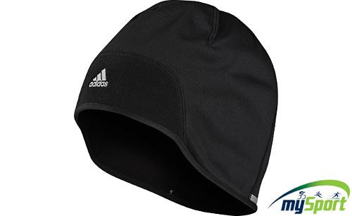Adidas Run Climawarm Windstopper Beanie  b04a8b4373a