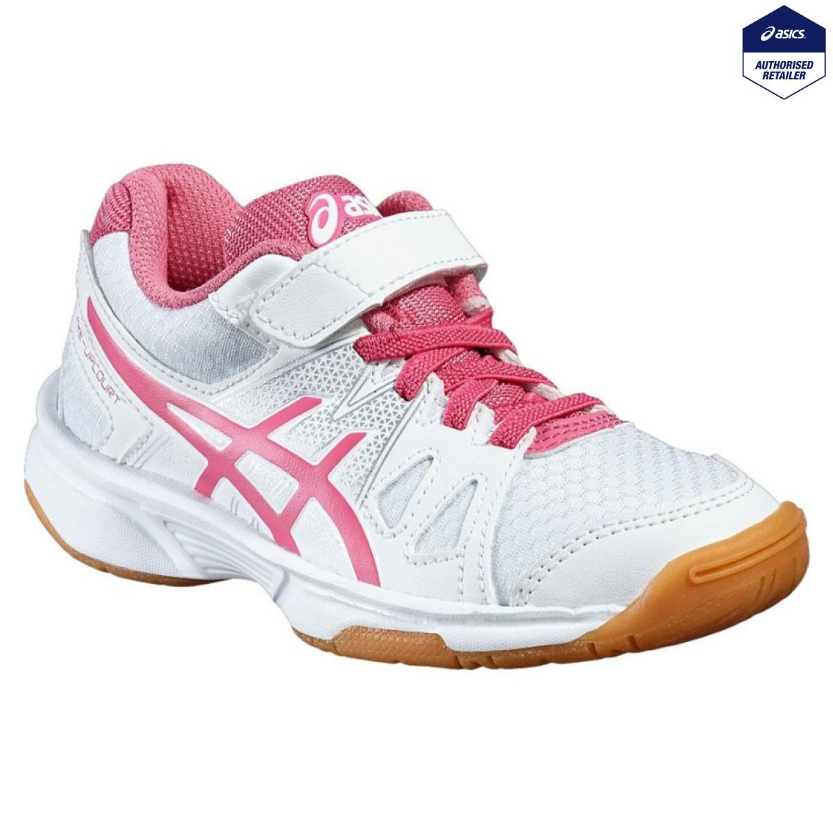 pas cher pour réduction ae665 87676 Asics Gel - Upcourt PS Kid's Shoes