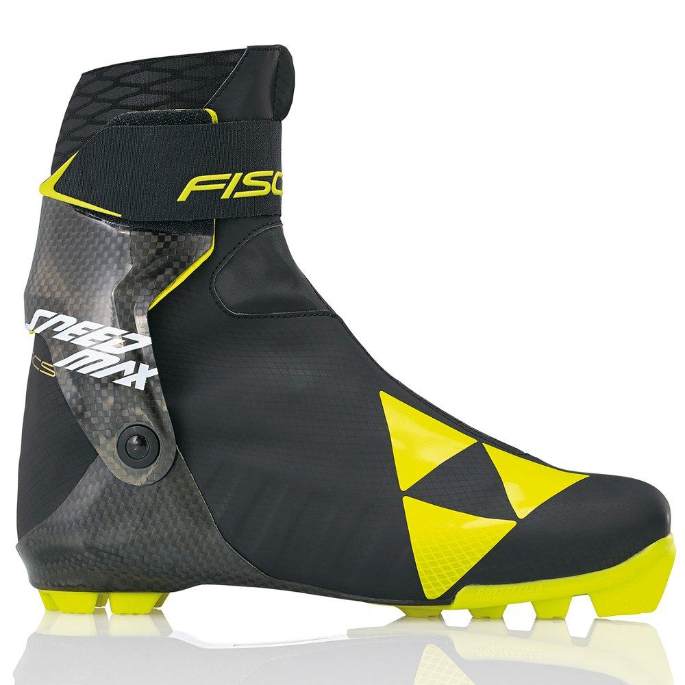 Fischer Speedmax Skate Boots