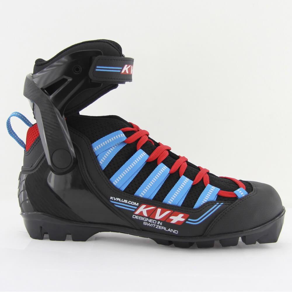 Kv Rollerski Boots Skating