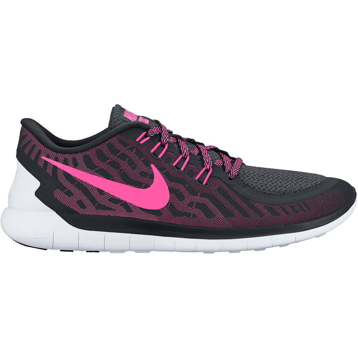 c410182e7f6 Nike Free 5.0 Women | Natural ride | mysport.lv