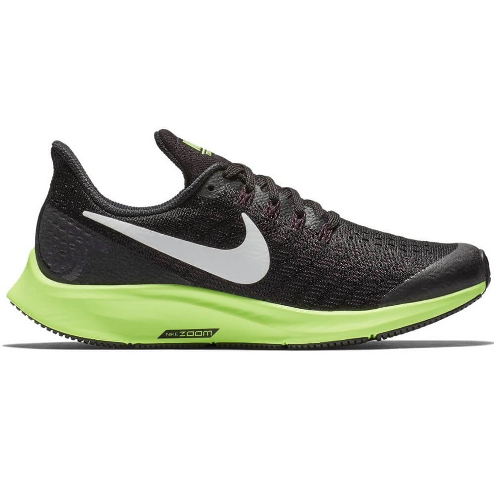 buy popular cdbe7 f7657 Nike Air Zoom Pegasus 35 Kids Running Shoes