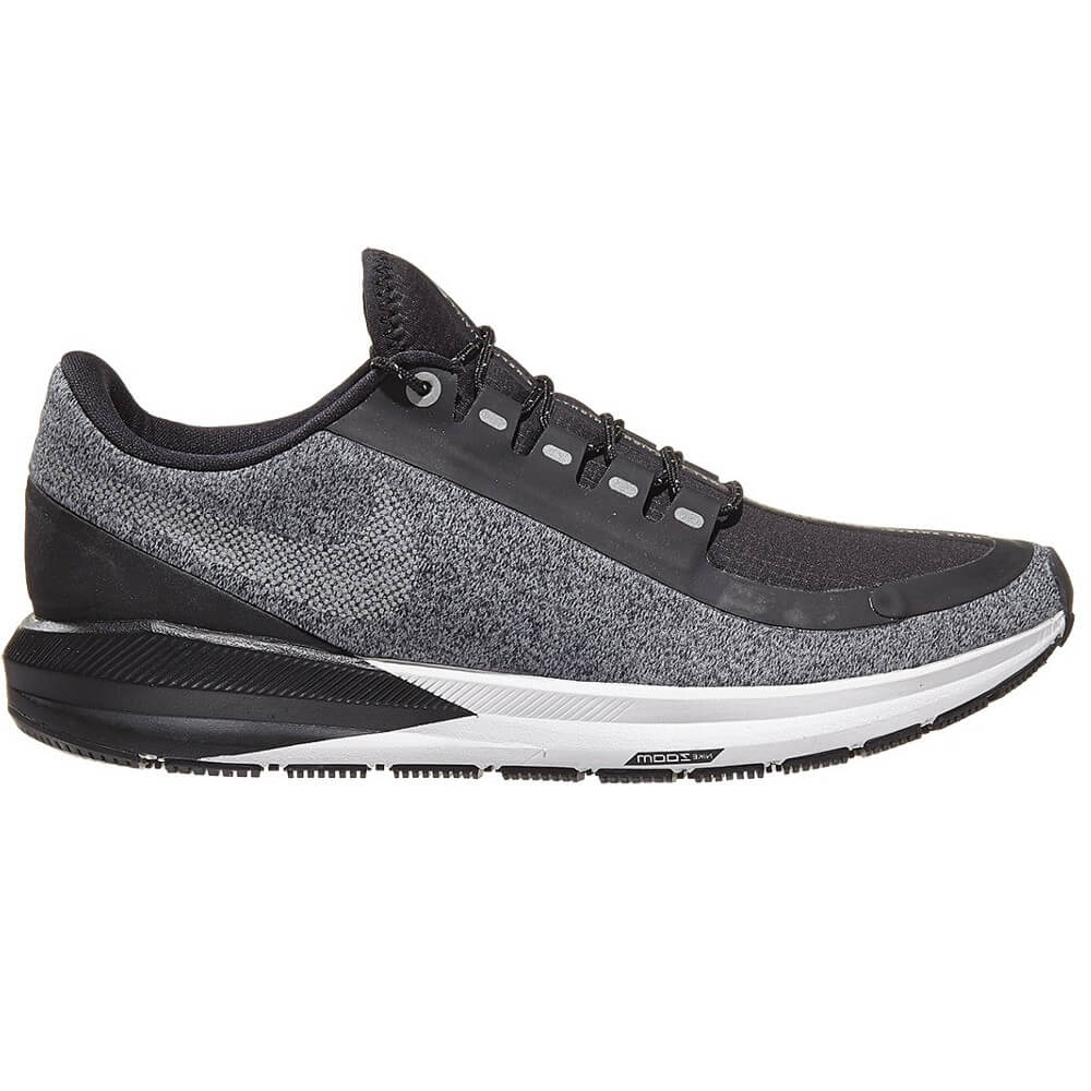 814c0d1467a Nike Women s Air Zoom Structure 22 RN Shield