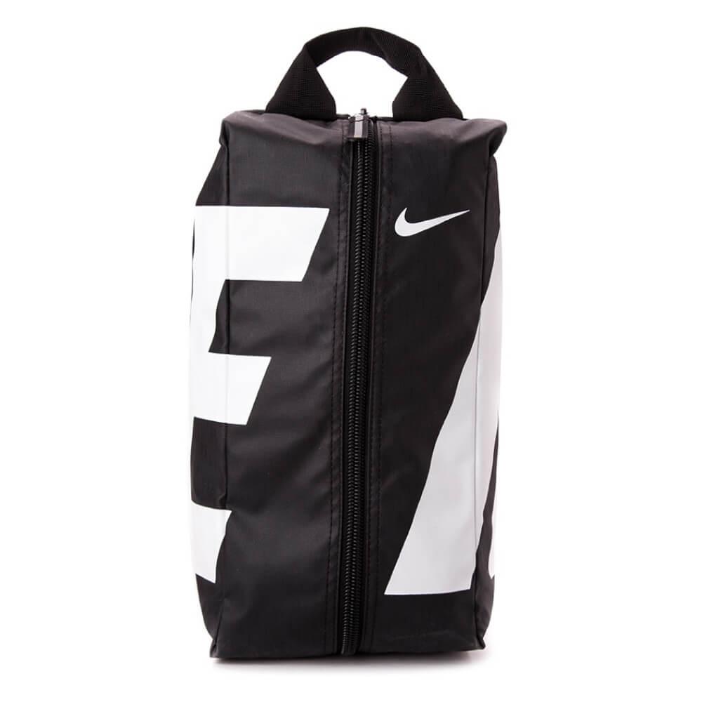 fe18a75f23cd Nike Alpha Adapt Shoe Bag