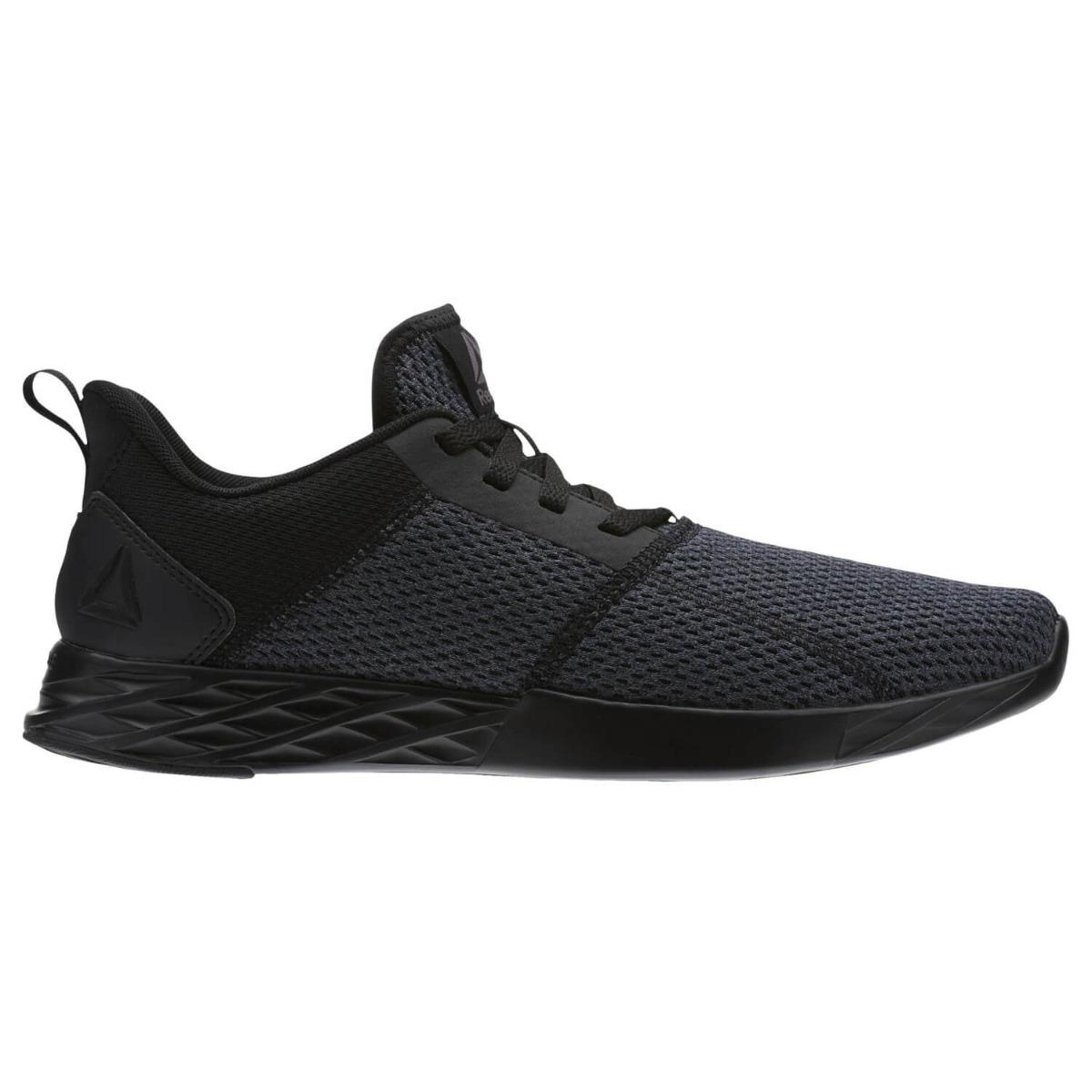 11a1ac765d13 Reebok Astroride Strike Men s Shoes