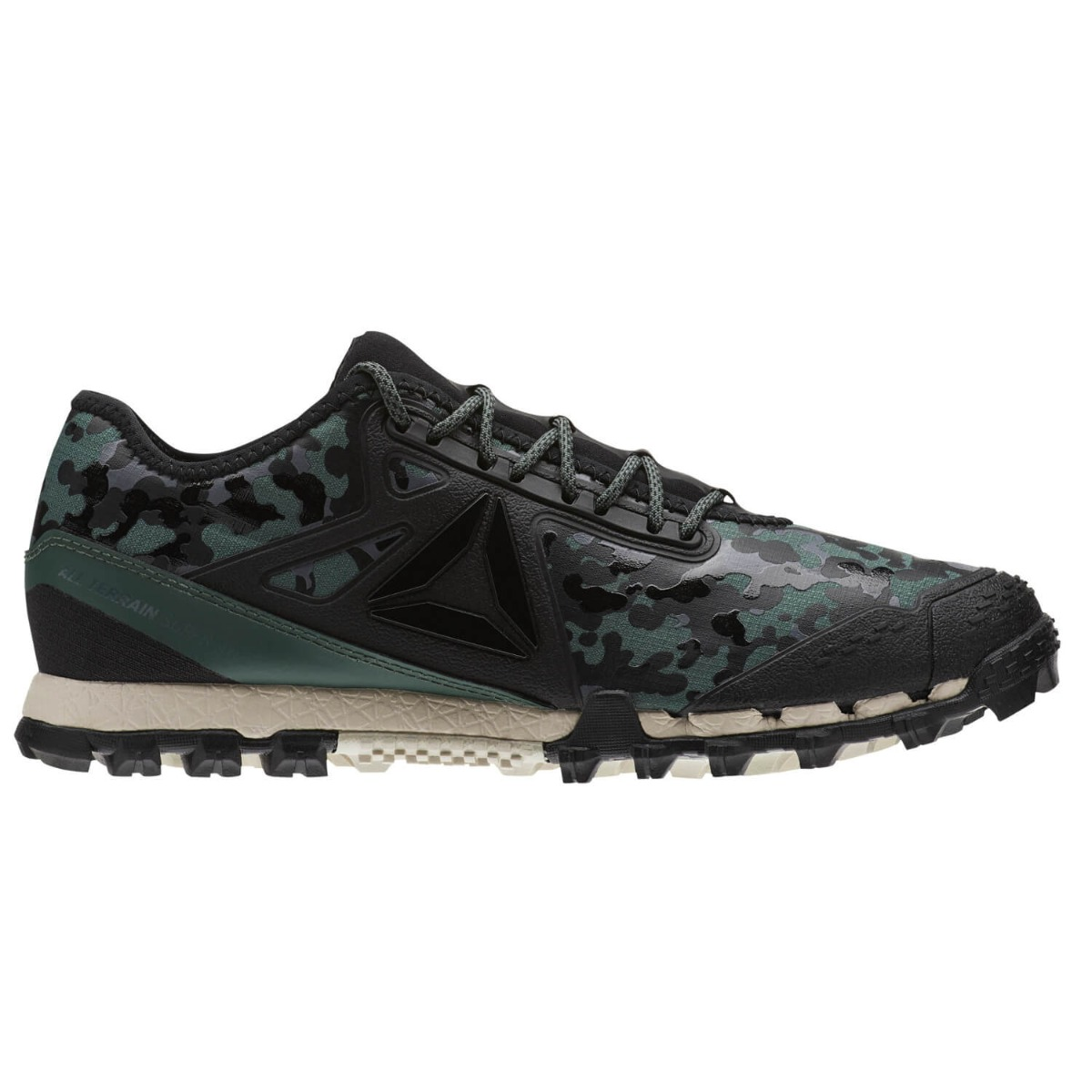 1e47fbbef5b Reebok AT Super 3.0 Stealth Women s Trail Shoes