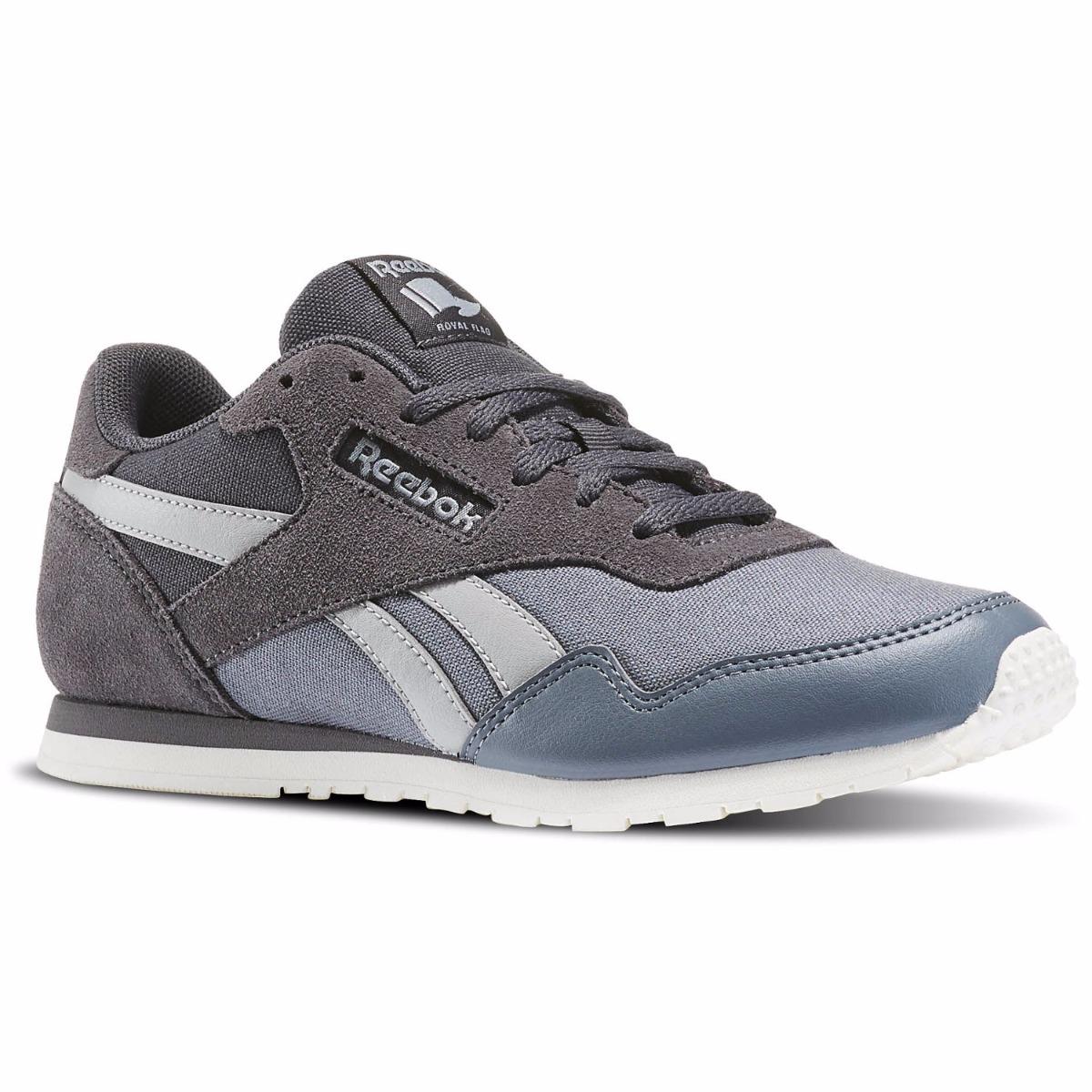 Reebok Royal Ultra SL Women s Shoes 3a7490ee4