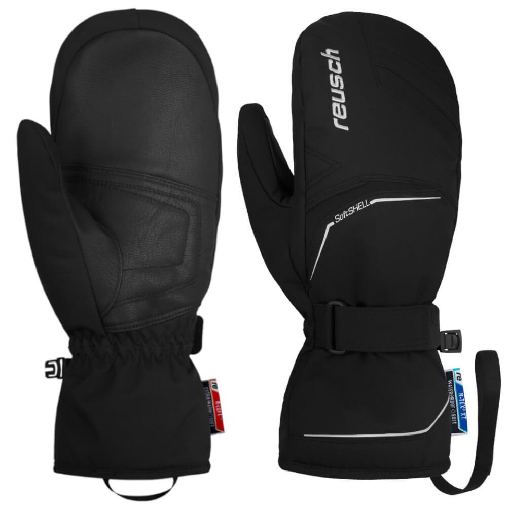 Reusch Primus R-tex Xt Mitten Handschuhe