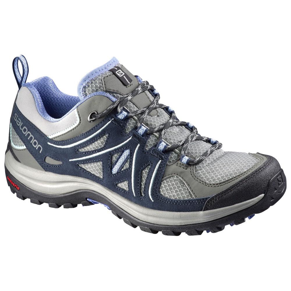 be46f95f4a61 Salomon Ellipse 2 Aero Women s Shoes