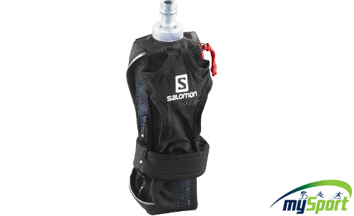 ea61be541212 Salomon Park Hydro Handset