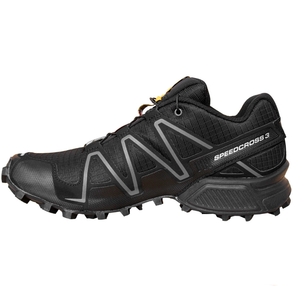 huge selection of dc539 6bc69 salomon-speedcross-3-running-shoes-women-327845-apvidus-skriesanas-apavi-2 .jpg