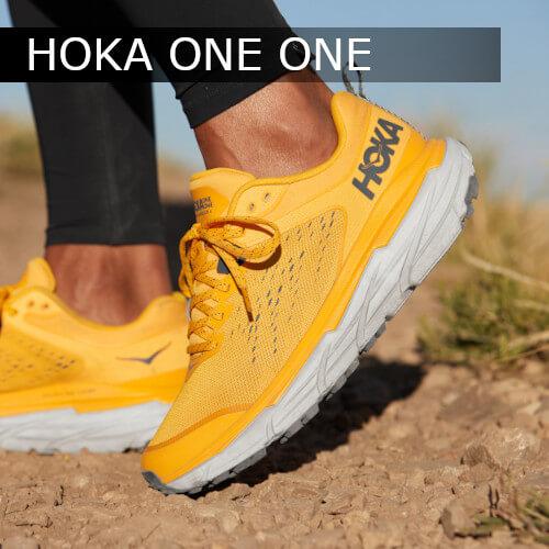Hoka One One  apavi