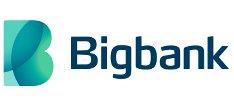 Bigbank Līzinngs