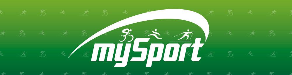 MySport dāvanu karte
