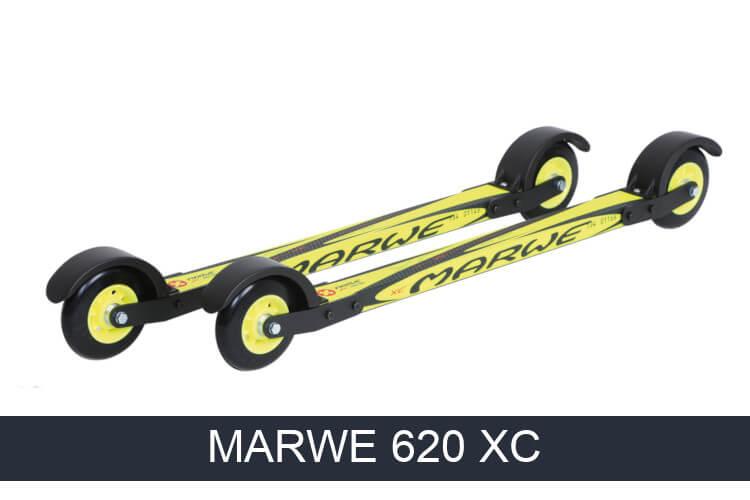 Marwe 620XC