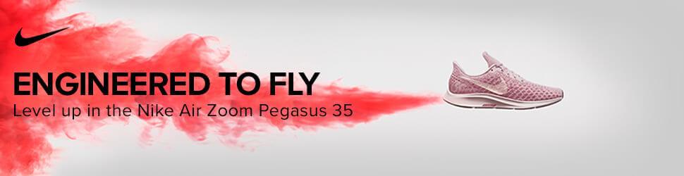 Pegasus 35