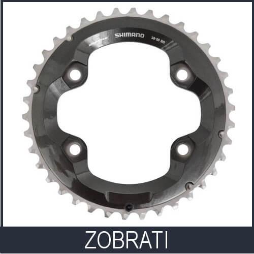 Zobrati