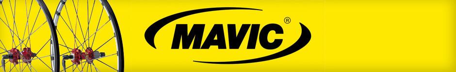 Mavic MySport veikalos