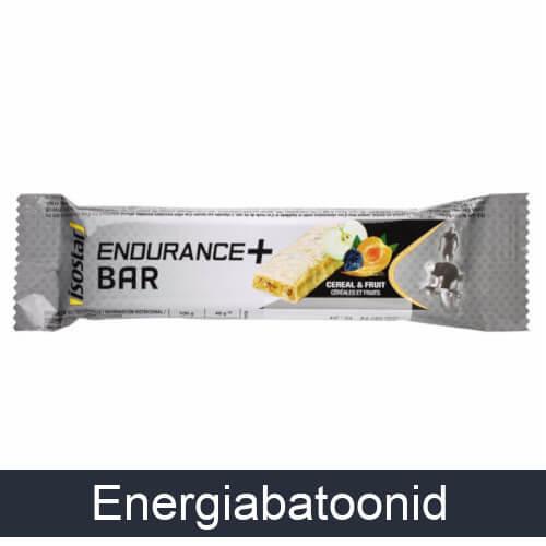 Energiabatoonid