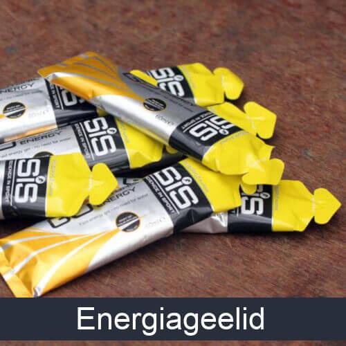 Energiageelid