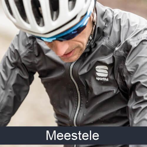Sportful meestele