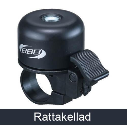Rattakellad