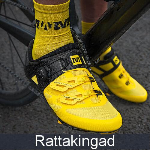 Mavic Rattakingad