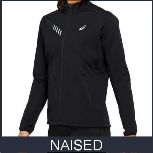 Naised Jooksujakid