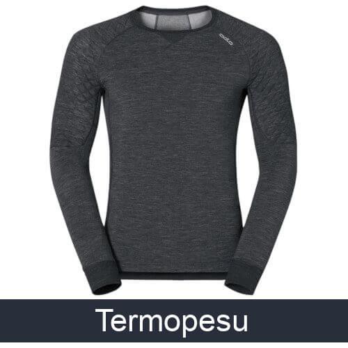 Termopesu
