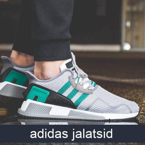 Adidas jalatsid