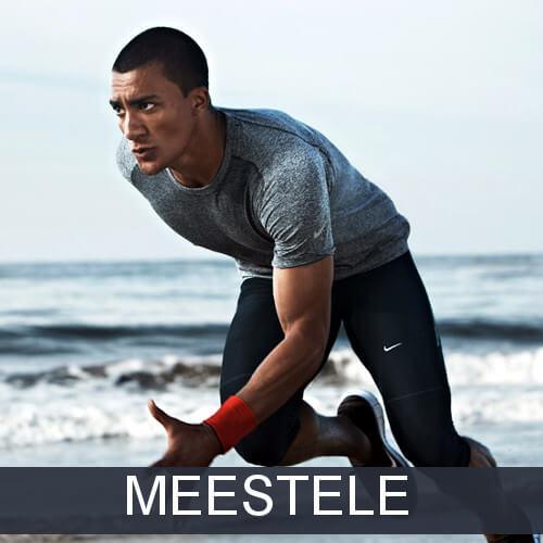 Nike meestele