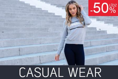 Casual Wear Sale