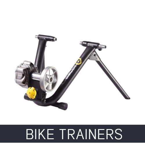 Cycling Bike Trainers