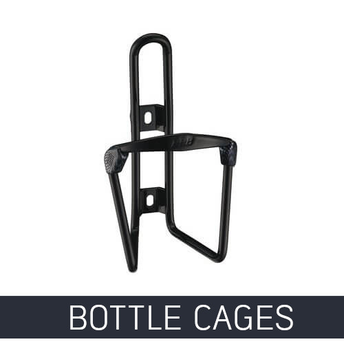 Cycling Bottle Cages