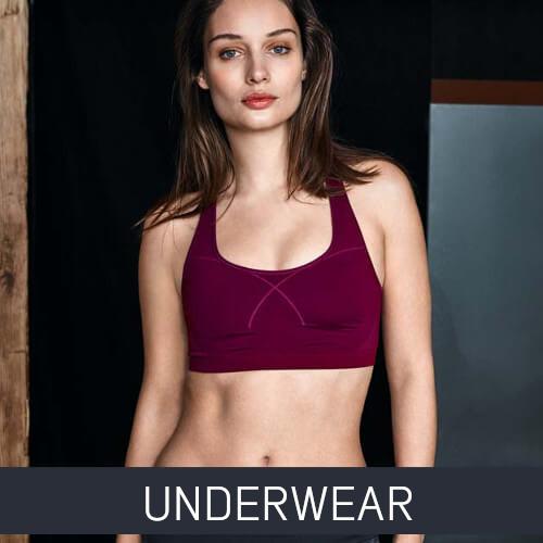 Odlo Underwear