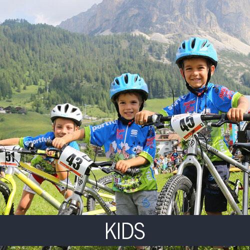 Sportful Kids