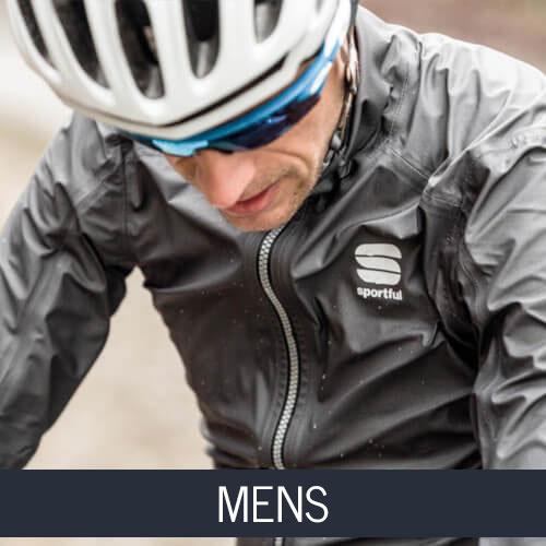 Sportful Mens