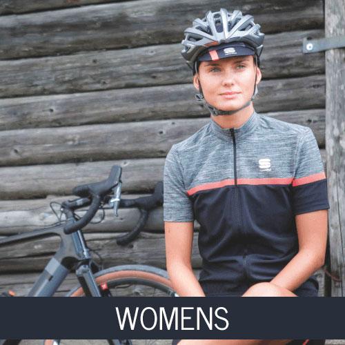 Sportful Womens
