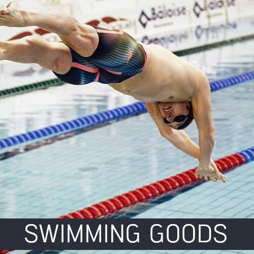Swimming Goods