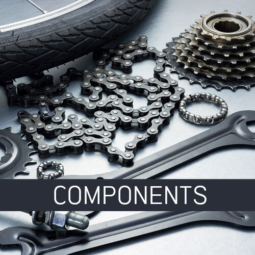 Cycling Components