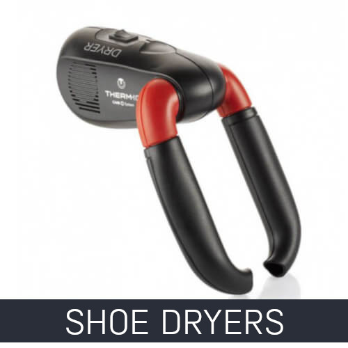 Shoe Dryers
