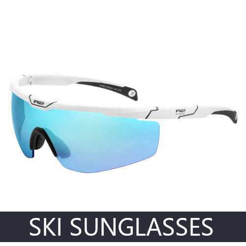 Ski Sunglasses