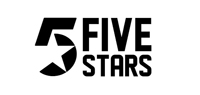 five-stars-logo