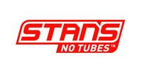 Stan`s Notubes