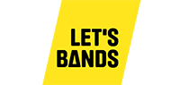 lets-bands-logo